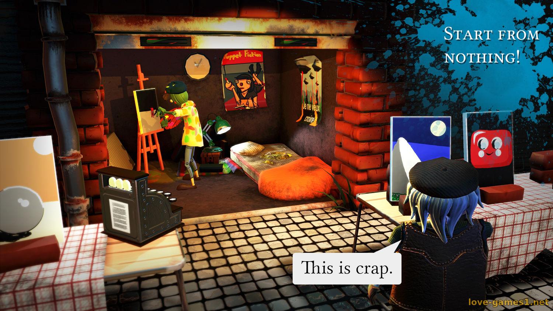 Скачать сборник эротических игр с помощью медиагет фото 686-207