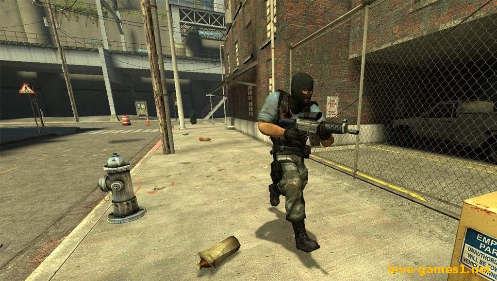 Counter strike цена
