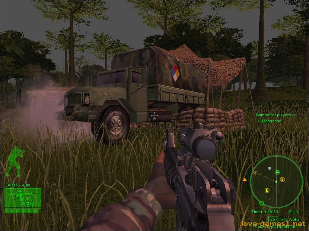 Лучшие стратегии 2011 года играть онлайн