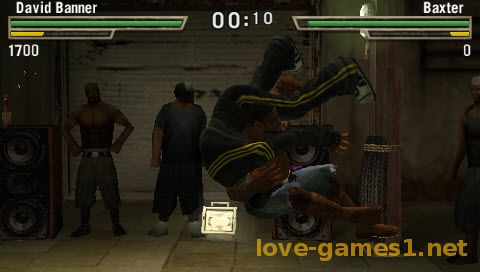 download game def jam fight for ny iso ppsspp